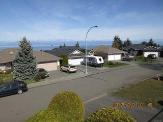 Photo 4: 6217 Waterbury Rd in : Na North Nanaimo House for sale (Nanaimo)  : MLS®# 871021