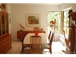 Photo 13: 377 Woodland Dr in SALT SPRING ISLAND: GI Salt Spring House for sale (Gulf Islands)  : MLS®# 734324