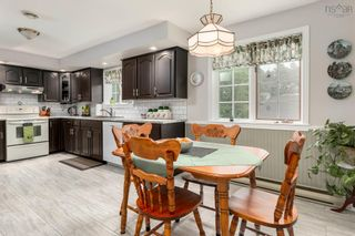 Photo 14: 52 Sweeny Lane in Bridgewater: 405-Lunenburg County Residential for sale (South Shore)  : MLS®# 202122653