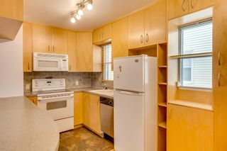 Photo 13: 4727 21A Street SW in Calgary: Garrison Woods Detached for sale : MLS®# A1092290