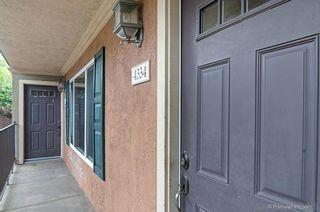 Photo 9: COLLEGE GROVE Condo for sale : 2 bedrooms : 4334 COLLEGE AVENUE in San Diego
