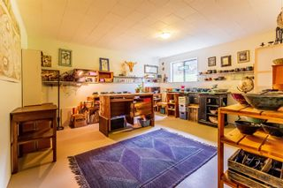 Photo 17: 247 Chambers Pl in : Na University District House for sale (Nanaimo)  : MLS®# 879336