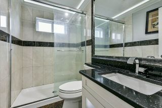 """Photo 17: 4667 200 Street in Langley: Langley City House for sale in """"Langley"""" : MLS®# R2564320"""
