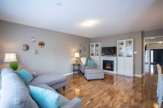 Photo 10: 12 Gaskin Street in Ajax: Central East House (2-Storey) for sale : MLS®# E5116046