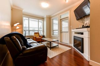 """Photo 7: 503 13897 FRASER Highway in Surrey: Whalley Condo for sale in """"The Edge"""" (North Surrey)  : MLS®# R2539795"""