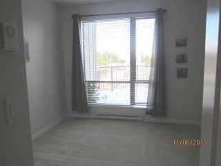 """Photo 9: # 707 1551 FOSTER ST: White Rock Condo for sale in """"SUSSEX HOUSE"""" (South Surrey White Rock)  : MLS®# F1325311"""