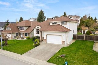 Photo 3: 2946 SOUTHERN Crescent in Abbotsford: Abbotsford West House for sale : MLS®# R2557796