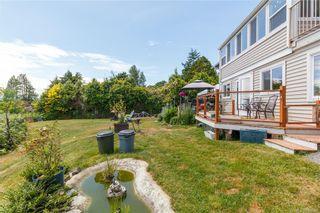 Photo 25: 6823 West Coast Rd in : Sk Sooke Vill Core House for sale (Sooke)  : MLS®# 816528