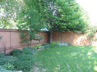 Photo 18: 14 Foxmeadow Drive in WINNIPEG: River Heights / Tuxedo / Linden Woods Residential for sale (South Winnipeg)  : MLS®# 1406121