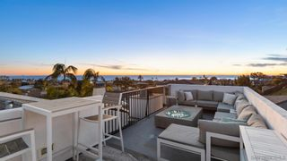 Photo 49: PACIFIC BEACH House for sale : 4 bedrooms : 918 Van Nuys St in San Diego