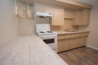 Photo 15: 325 Greene Avenue in Winnipeg: East Kildonan Residential for sale (3D)  : MLS®# 202023383