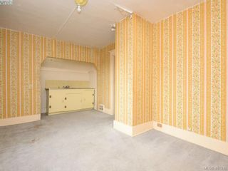 Photo 13: 1289 Vista Hts in VICTORIA: Vi Hillside House for sale (Victoria)  : MLS®# 800853