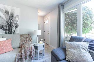 Photo 20: 13527 119 Street in Edmonton: Zone 01 House Half Duplex for sale : MLS®# E4257040