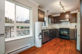 "Photo 17: 413 1330 GENEST Way in Coquitlam: Westwood Plateau Condo for sale in ""THE LANTERNS"" : MLS®# R2548112"