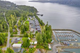 Photo 21: 44 6574 Baird Rd in : Sk Port Renfrew House for sale (Sooke)  : MLS®# 858141