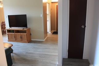 Photo 18: 105 143 St Lawrence Court in Saskatoon: River Heights SA Residential for sale : MLS®# SK863702