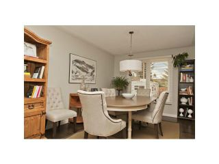 Photo 8: 1328 MAPLEGLADE Crescent SE in CALGARY: Maple Ridge Residential Detached Single Family for sale (Calgary)  : MLS®# C3565227