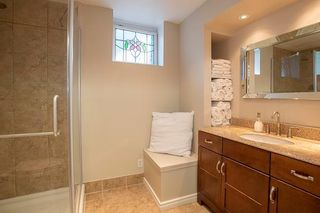 Photo 28: 47 Ash Street in Winnipeg: River Heights North Residential for sale (1C)  : MLS®# 202021075
