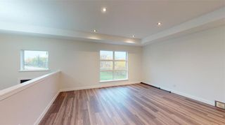 Photo 11: 102 STRAWBERRY LANE Lane in Kleefeld: R16 Residential for sale : MLS®# 202124890