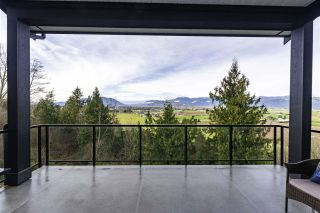 """Photo 20: 6251 REXFORD Drive in Chilliwack: Promontory House for sale in """"JINKERSON VISTAS"""" (Sardis)  : MLS®# R2527635"""