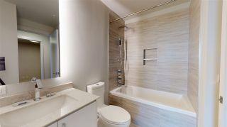 Photo 14: 3002 10360 102 Street in Edmonton: Zone 12 Condo for sale : MLS®# E4233054