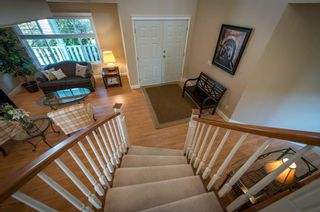 Photo 25: 23702 BOULDER PLACE in Maple Ridge: Silver Valley House for sale : MLS®# R2579917