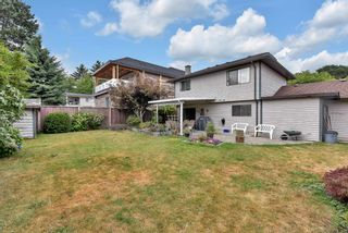 Photo 29: 8511 151A Street in Surrey: Bear Creek Green Timbers House for sale : MLS®# R2609514
