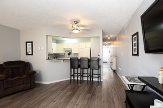 Photo 7: 54 2070 Amelia Ave in : Si Sidney North-East Row/Townhouse for sale (Sidney)  : MLS®# 886006