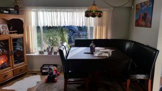 Photo 3: 14165 109 AVENUE in Surrey: Bolivar Heights 1/2 Duplex for sale (North Surrey)  : MLS®# R2032562