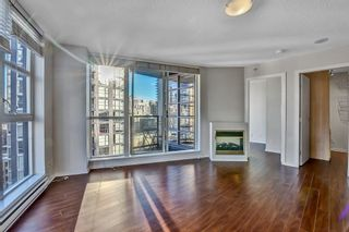 """Photo 33: 1502 1199 SEYMOUR Street in Vancouver: Downtown VW Condo for sale in """"BRAVA"""" (Vancouver West)  : MLS®# R2534409"""