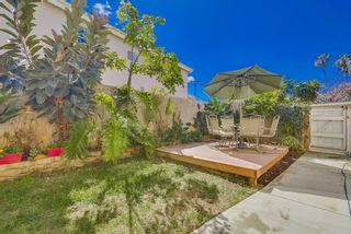 Photo 1: Residential for sale : 3 bedrooms : 3043 Barnard in San Diego