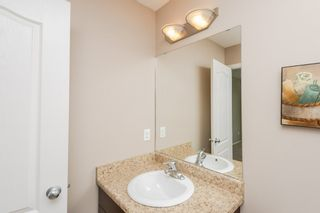 Photo 27: 7322 ARMOUR Crescent in Edmonton: Zone 56 House for sale : MLS®# E4223430