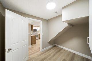 Photo 20: 182 Doverglen Crescent SE in Calgary: Dover Semi Detached for sale : MLS®# A1142371
