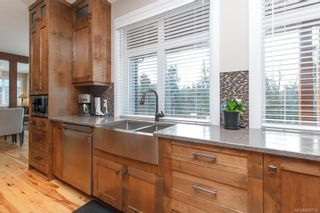Photo 10: 7365 Boomstick Ave in Sooke: Sk John Muir House for sale : MLS®# 835732