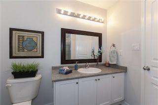 Photo 17: 128 Pelee Avenue in Vaughan: Kleinburg House (2-Storey) for sale : MLS®# N3725254