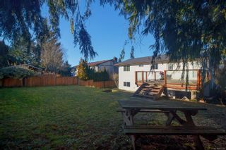 Photo 32: 625 Walkem Rd in : Du Ladysmith House for sale (Duncan)  : MLS®# 871701