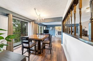 Photo 10: 685 MACINTOSH Street in Coquitlam: Central Coquitlam House for sale : MLS®# R2623113