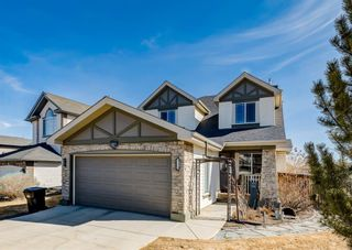 Photo 37: 83 Kincora Park NW in Calgary: Kincora Detached for sale : MLS®# A1087746