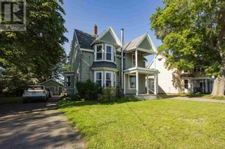 Main Photo: 89 Church Street in Amherst: House for sale : MLS®# 202121597