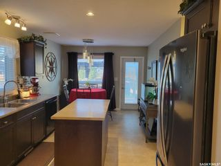 Photo 7: 943 Glenview Cove in Martensville: Residential for sale : MLS®# SK870456