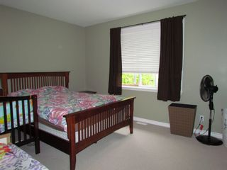 Photo 8: UPPER 31501 SPUR AVE. in ABBOTSFORD: Abbotsford West Condo for rent (Abbotsford)