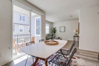 Photo 7: IMPERIAL BEACH Condo for sale : 3 bedrooms : 522 Shorebird Way