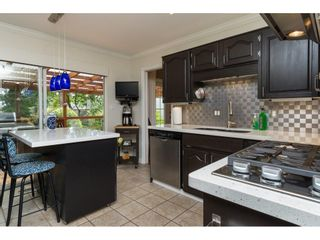 Photo 5: 2192 152A Street in Surrey: King George Corridor House for sale (South Surrey White Rock)  : MLS®# R2086615