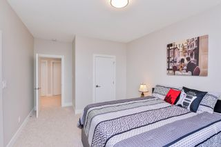 Photo 25: 2168 Mountain Heights Dr in : Sk Broomhill Half Duplex for sale (Sooke)  : MLS®# 870624