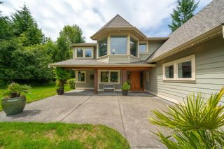 Photo 58: 873 Rivers Edge Dr in : PQ Nanoose House for sale (Parksville/Qualicum)  : MLS®# 879342