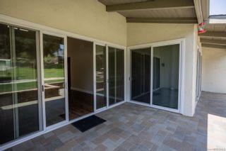 Photo 14: PAUMA VALLEY Condo for sale : 3 bedrooms : 32579 Luiseno Circle Dr #54