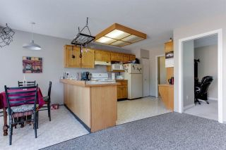 Photo 10: 5915 49 AVENUE in Delta: Hawthorne House for sale (Ladner)  : MLS®# R2236761