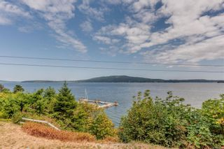 Photo 49: 1701 Sandy Beach Rd in : ML Mill Bay House for sale (Malahat & Area)  : MLS®# 851582