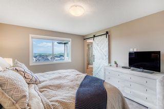 Photo 25: 260 Nolancrest Heights NW in Calgary: Nolan Hill Detached for sale : MLS®# A1117990