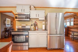 Photo 6: 3547 Salmon River Bench Road, in Falkland: House for sale : MLS®# 10240442